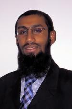 Badrul Hussain