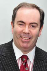Professor David Gartry