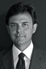 Vincenzo Maurino