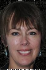 Melanie Hingorani