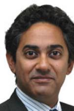 Ananth Viswanathan