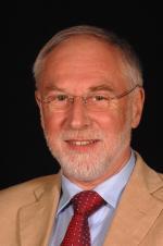 Graham Holder