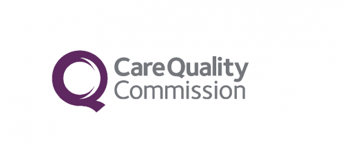 CQC will be visiting Moorfields throughout May